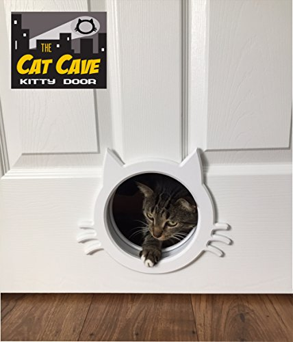 Cat cave interior cat door the cat cave interior cat door planetlyrics Images