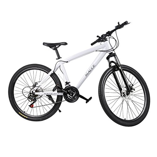 Belovedkai Mountain Bike 26