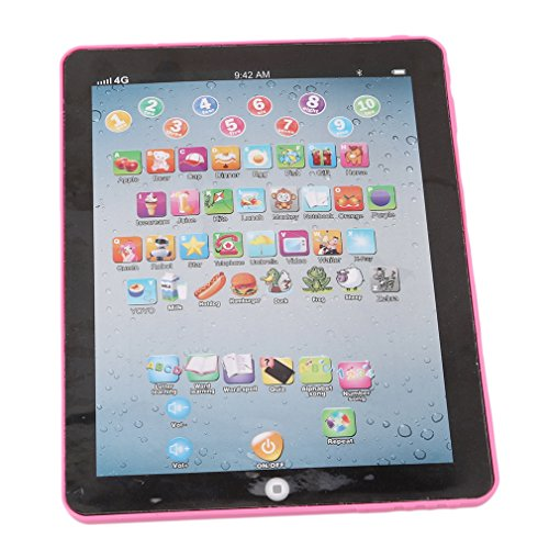 ulaky-pad-touch-screen-tablet-educational-learning-toy-playing-toy-electronic-educational-learning-m