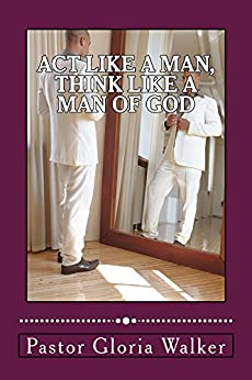 de queen christian single men When jeff, a successful christian publisher in chicago,  a brainy former beauty queen  amid the considerable societal pressure most single adults experience,.