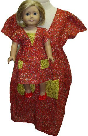 一致する子と人形レッドドレスサイズ7 B00YO5WDG6 B00YO5WDG6, 菓子舗間瀬:ad8ac96c --- arvoreazul.com.br