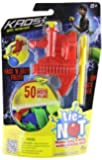 Tie-Not - Biodegradable Water Balloon Filling Set - Color May Vary