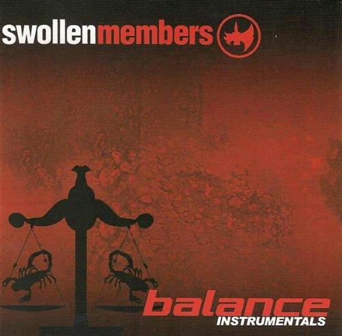 Swollen Members - Fuel Injected VLS - Zortam Music