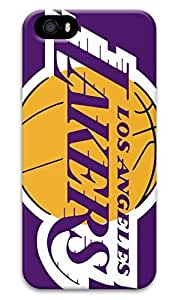 FUNKthing LA Lakers Kobe Bryant PC Hard new Case For Samsung Galaxy S5 Cover teen girls