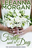 Forever and a Day (The Montana Brides Book 7)