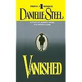 Vanished: A Novel
