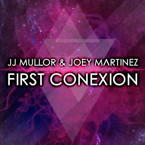 Amazon.com: First Conexion (Miky Falcone Remix): JJ Mullor & Joey