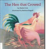 img - for The Hen That Crowed book / textbook / text book