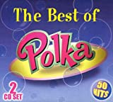 : Best of Polka