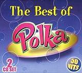 : Best Of Polka