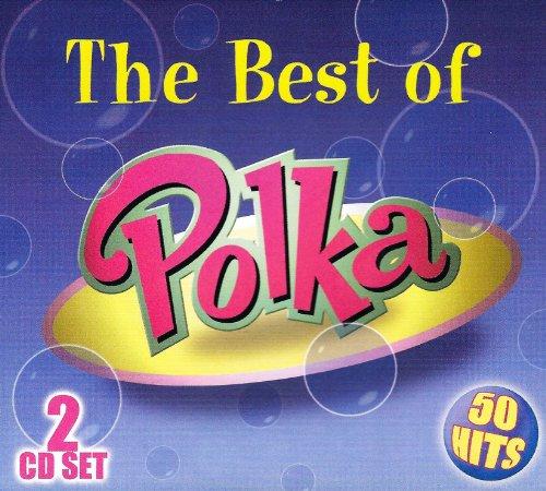 - Best Of Polka