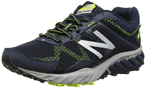 choose best exclusive range great look New Balance Men's 610v5 Trail Running Shoes