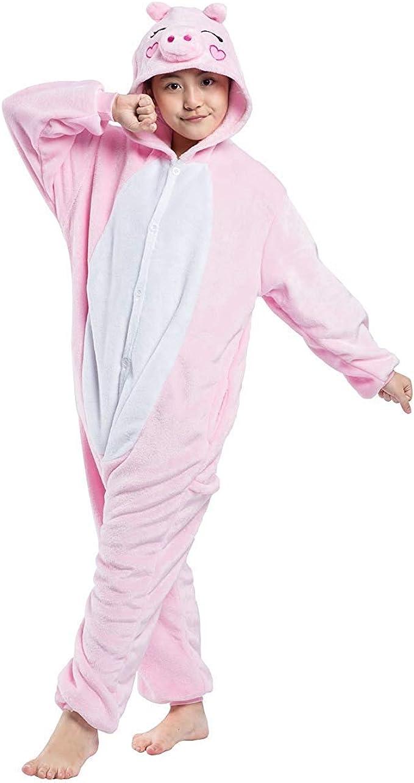 Venaster Pyjamas Home Adult Unisex Anime Cosplay Onesies Pajamas Romper Nightwear