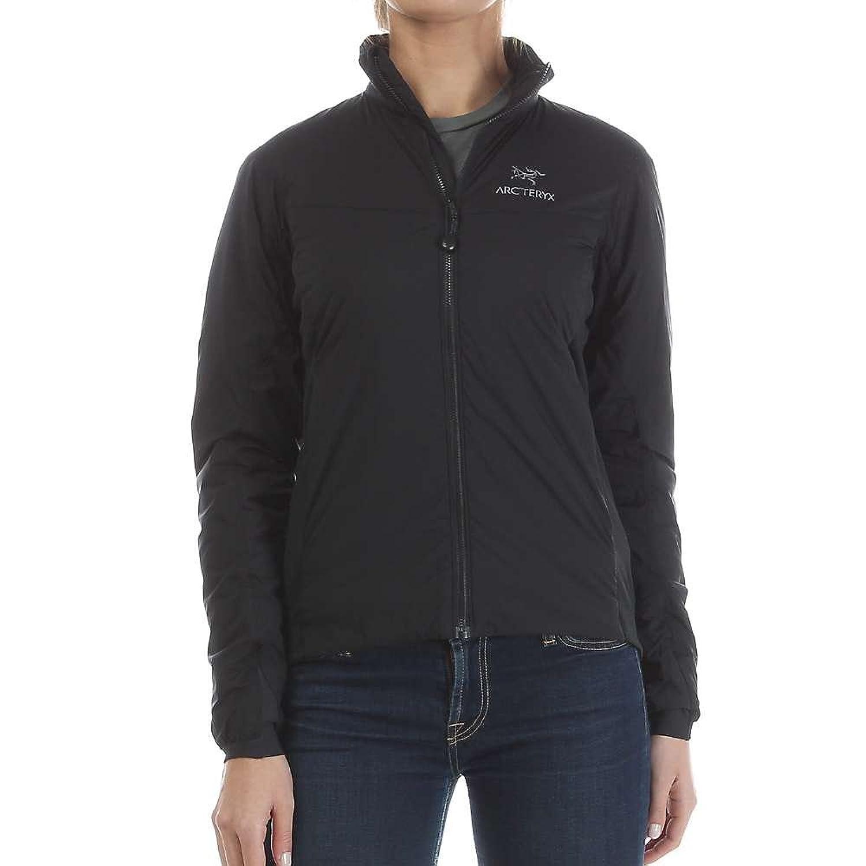 アークテリクス レディース ジャケットブルゾン Arcteryx Women's Atom LT Jacket [並行輸入品] B077H3YPKM  Small