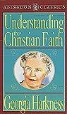 Understanding the Christian Faith 9780687428052