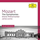 Music - Collector's Ed: Mozart -� Complete Mozart Symphonies [11 CD]