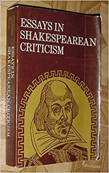 shakespearean essays The shakespearean sonnet essay writing service, custom the shakespearean sonnet papers, term papers, free the shakespearean sonnet samples, research papers, help.