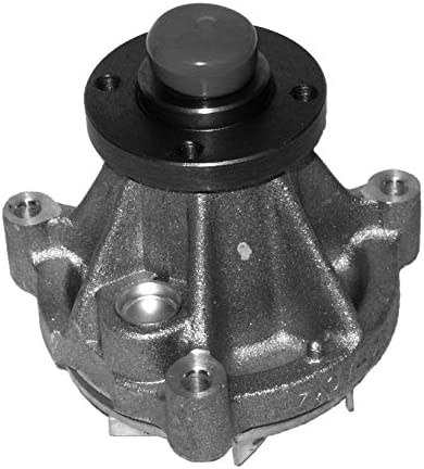 224012H AW1006 Hytec Automotive 224012 Water Pump