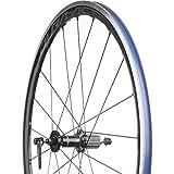 SHIMANO Dura-Ace 9100 C40 Carbon Road Wheelset