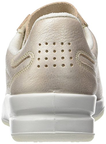 Champagner Multisport Women's Indoor Beige Brandy TBS Shoes xEYRnqEg