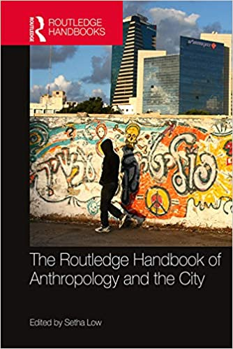The Routledge Handbook of the Bioarchaeology of Human Conflict