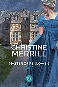 Download for free Master of Penlowen