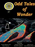 img - for Odd Tales of Wonder #7 book / textbook / text book