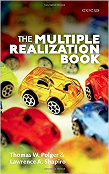 Book The Multiple Realization Book