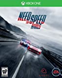 Need for Speed: Rivals [AT PEGI] - [Xbox One] [Xbox One]
