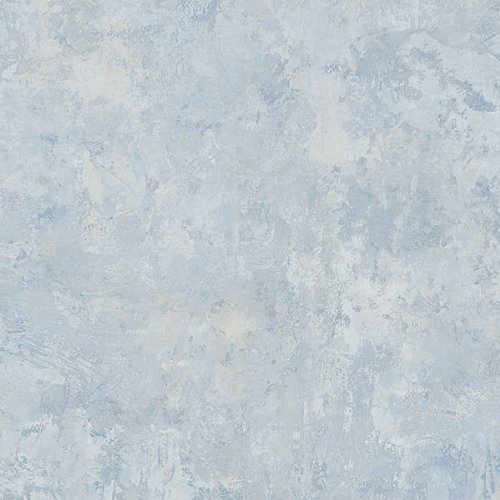 Blue Texture Wallpaper - Norwall LL29524 Derbyshire Texture Wallpaper