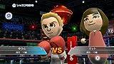 Wii Sports Club [Japan Import]