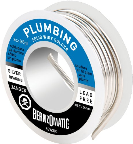 bernzomatic-ssw300-3-oz-lead-free-general-purpose-plumbing-solder