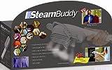 Steam Buddy Handheld Steamer