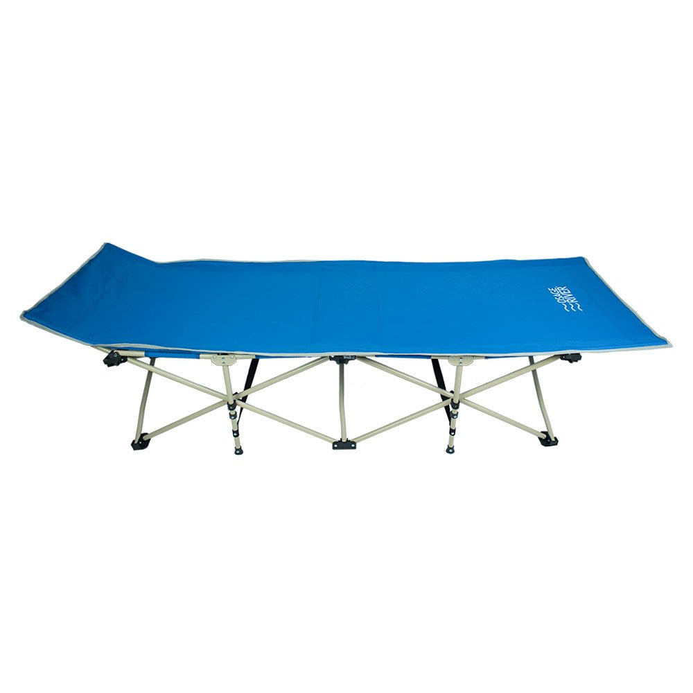 Osage River Folding Camp Cot