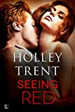 Free eBook - Seeing Red
