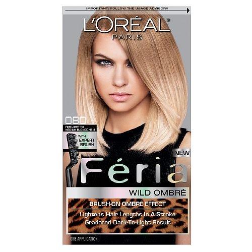 loreal-feria-wild-ombre-haircolor-light-to-medium-blonde-o80-1-ea
