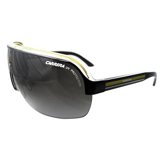 Gafas de Sol Carrera TOPCAR 1 BKCRYELL: Amazon.es: Ropa y ...