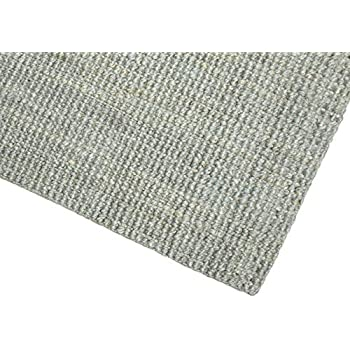 Amazon Com Iron Gate Handspun Jute Area Rug 24 X36