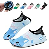 Shoes for Water HLM Kid Toddlers Boys Girls - Best Reviews Guide