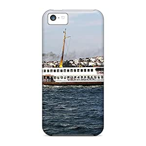 Perfect Bosborus Cases Covers Skin For Iphone 5c Phone Cases