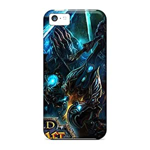 For Iphone Cases, High Quality Wow For Iphone 5c Covers Cases