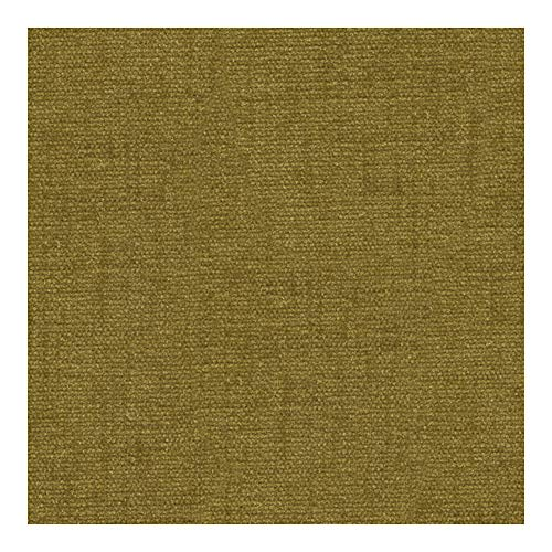 Fabric & Fabric Kravet Contract Chenille Stanton Chenille Sage 32148 323