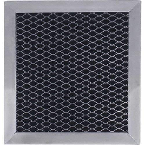 Whirlpool 8206230A 5 x 5-3/8 Microwave Hood Charcoal Replace