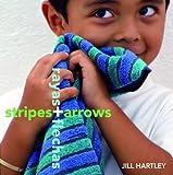 Stripes + Arrows/Rayas + Flechas, , 088899804X