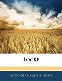 Locke, Alexander Campbell Fraser, 1146105088