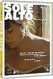 Sole Alto (DVD)