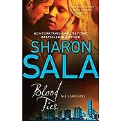 Blood Ties | Sharon Sala