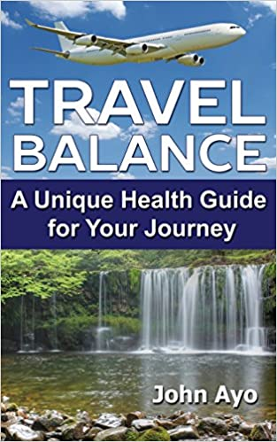 Travel Balance - Where Healthy Travel Drives Greater Business Profitability