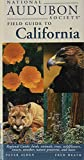 Search : National Audubon Society Field Guide to California