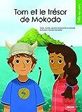 """Afficher """"Tom et le trésor de Mokodo"""""""